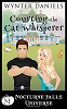 Courting the Cat Whisperer by Wynter Daniels