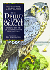 Druid Animal Oracle by Philip and Stephanie Carr-Gomm