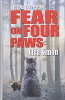 Fear on Four Paws by Clea Simon