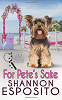 For Pete's Sake by Shannon Esposito