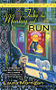 Take and Monkey and Run by Laura Morrigan