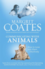Communicating With Animals by Margrit Coates