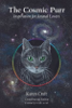 The Cosmic Purr: Inspiration for Animal Lovers by Karen Craft