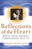 Reflections of the Heart by Deborah DeMoss Smith