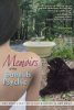Memoirs of the Bathtub Psychic - The True Story of a Clairvoyant and Her Dogs by Bethanne Elion