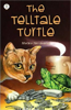 The Telltale Turtle by Jim and Joyce Lavene