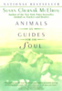Animals as Guides for the Soul: Stories of Life-changing Encounters by Susan Chernak McElroy
