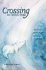 Crossing the Rainbow Bridge: Animal Journeys to Heaven by Colleen Nicholson