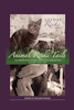 Animal Reiki Tails Vol 2 edited by Kathleen Prasad