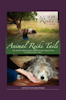 Animal Reiki Tails Vol 3 edited by Kathleen Prasad