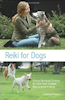 Reiki for Dogs by Kathleen Prasad