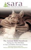 The Animal Reiki Handbook by Kathleen Prasad