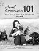 Animal Communication 101 Workbook by Joan Ranquet