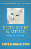 Kitty Stuff by Kitties by Cathy Seabrook