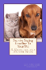 Survive Saying Goodbye to Your Pet by Cathy Seabrook
