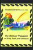 The Animals' Viewpoint on Death and Dying by Elizabeth Severino