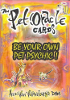 The Pet Oracle Cards by Anyes Van Volkenburgh